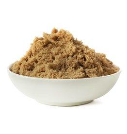 VapinUSA Brown Sugar