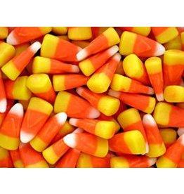 VapinUSA Candy Corn