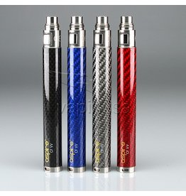 Aspire Aspire CF VV Battery | 900mAh |
