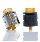 District F5VE District F5VE | CSMNT Cosmonaut RDA |