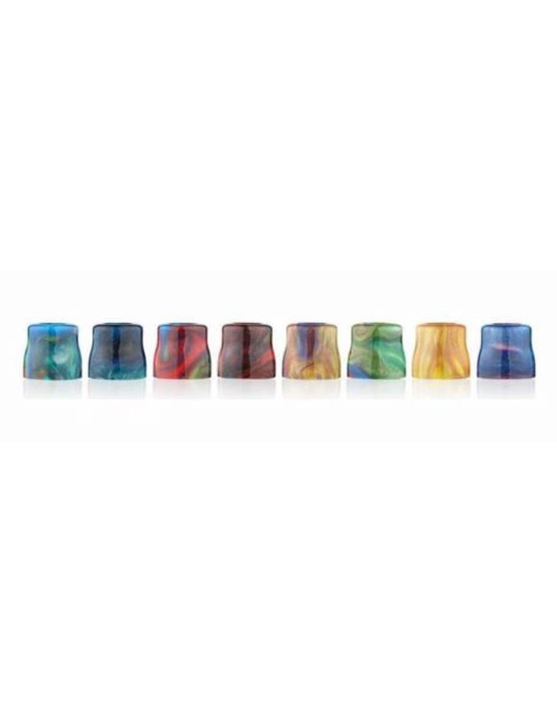 Aspire Cleito Drip Tip | Assorted Colors