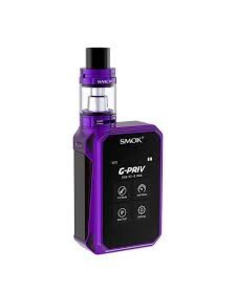 Smok Tech SMOK G-Priv 220W Kit  