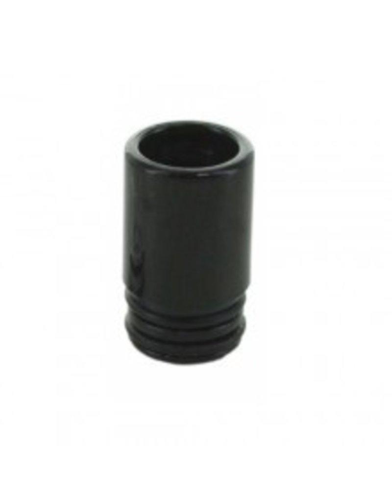 Joyetech Joyetech AIO Spiral Drip Tip | Black