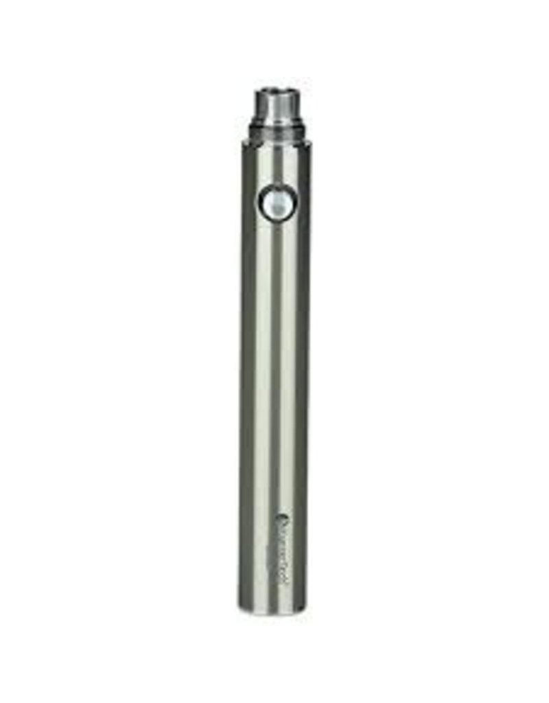 Kanger Kanger EVOD Standard Battery | 1000mAh |