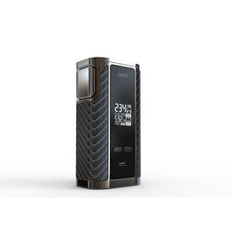 iJoy iJoy Captain PD270 MOD | Black