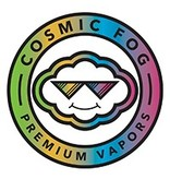 Cosmic Fog Cosmic Fog | 60ml |