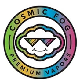 Cosmic Fog Cosmic Fog | 60ml |
