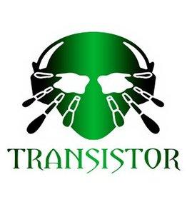 Transistor Transistor | 60ml |