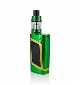 Smok Tech SMOK Alien 220W Kit |