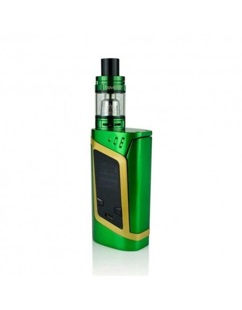 Smok Tech SMOK Alien 220W Kit |