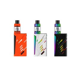 Smok Tech SMOK T-Priv Kit |