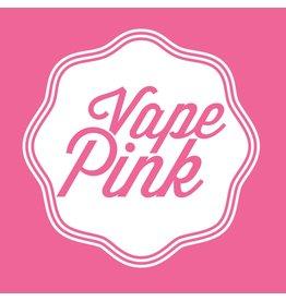 Propaganda Vape Pink | 60ml |