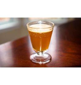 VapinUSA Butter Rum