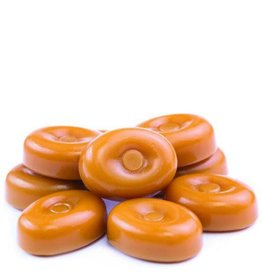 VapinUSA Caramel Candy