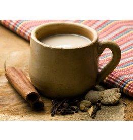 VapinUSA Chai Tea