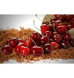 VapinUSA Cherry Balsam Tobacco