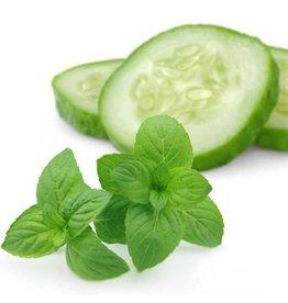 VapinUSA Cucumber Mint