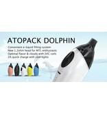 Joyetech Joyetech Atopack Dolphin Kit |