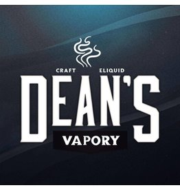 Dean's Vapory Dean's Vapory | 60ml |