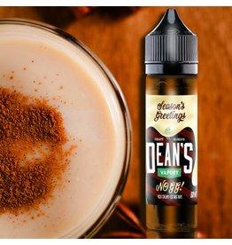 Dean's Vapory Dean's Vapory Seasonal | 60ml | Nogg!
