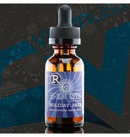 Brew City Juice Brew City Juice Holiday Flavors | 30ml |