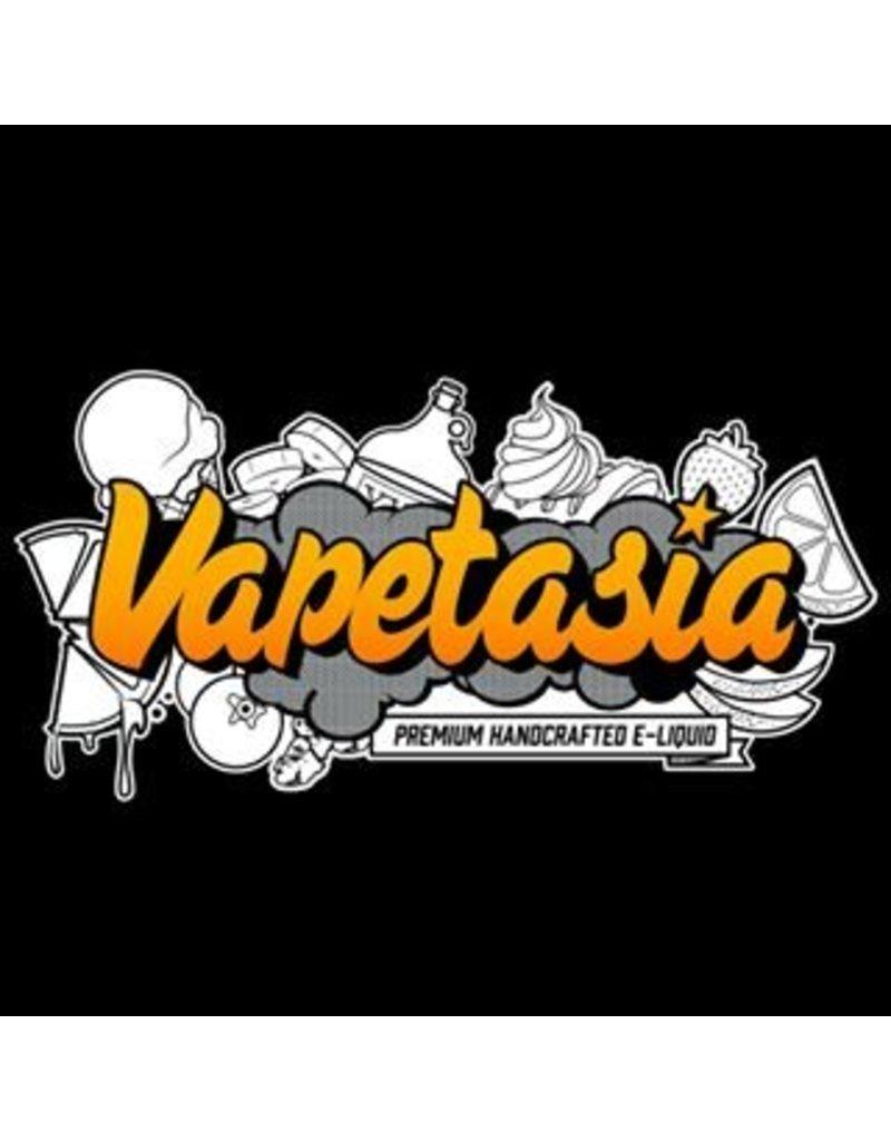 Vapetasia Vapetasia | 100ml |