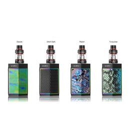 Voopoo Voopoo TOO Kit |