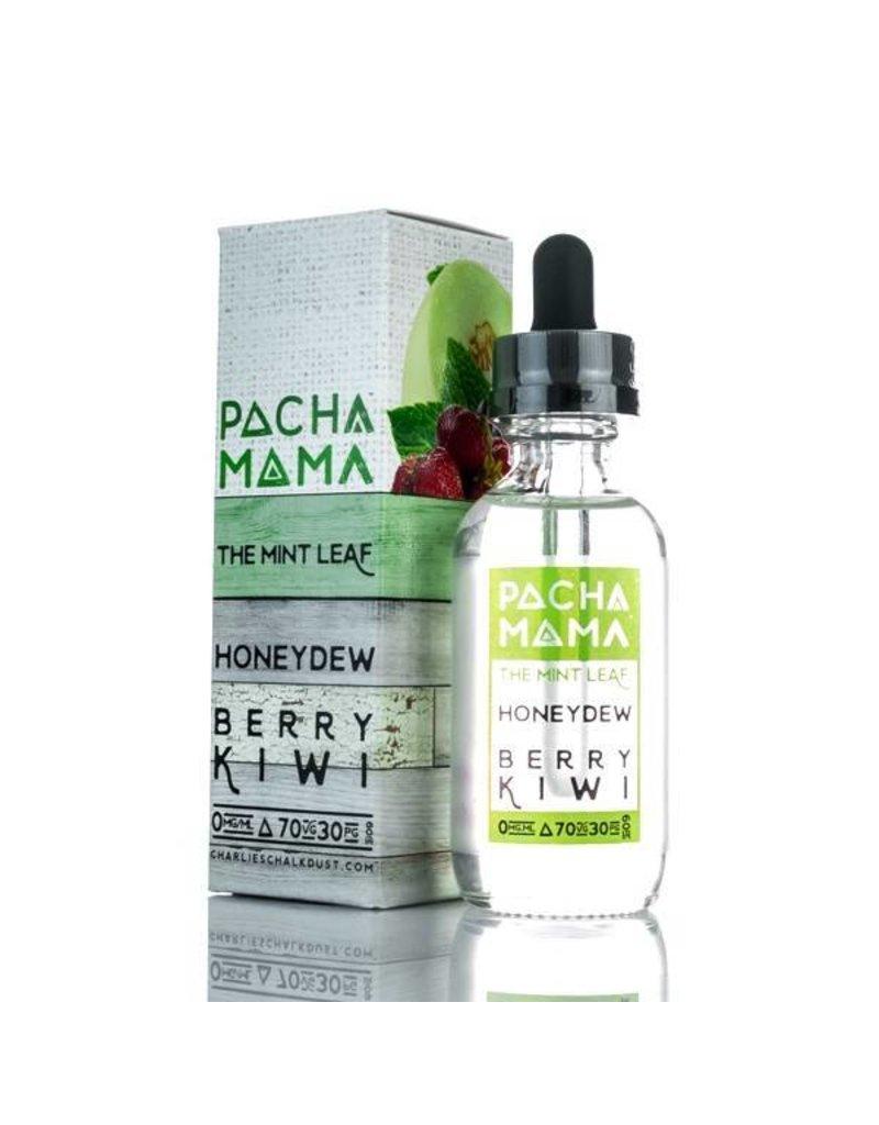 Pacha Mama Pacha Mama | 60ml | The Mint Leaf |