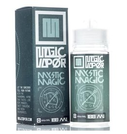 Magic Vapor Magic Vapor | 100ml |