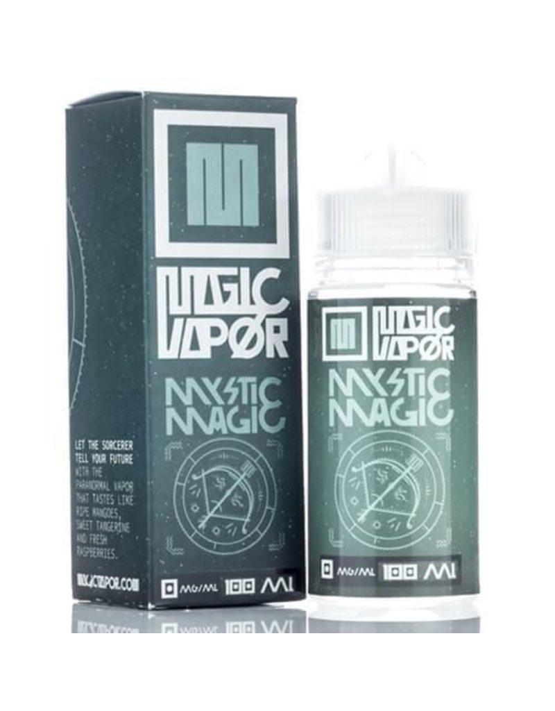 Magic Vapor Magic Vapor   100ml  