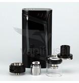 Smok Tech SMOK Alien 220W Kit  