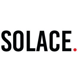 Solace Solace | 30ml |