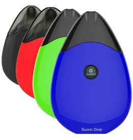 Suorin Suorin Drop Kit |