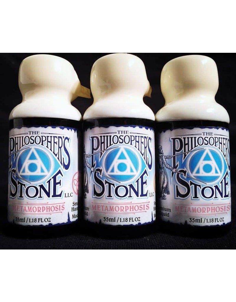 Philosopher's Stone Philosopher's Stone | 64ml |