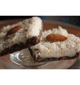 VapinUSA Almond Bliss | 30ml | Salt