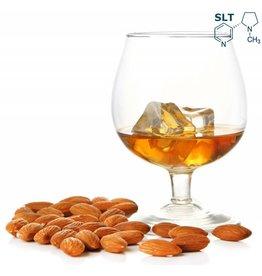 VapinUSA Almond Amaretto | 30ml | Salt