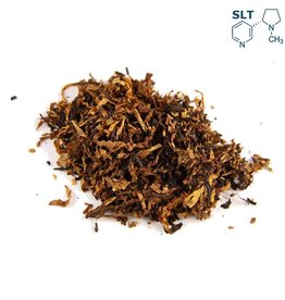 VapinUSA Ankara Tobacco | 30ml | Salt