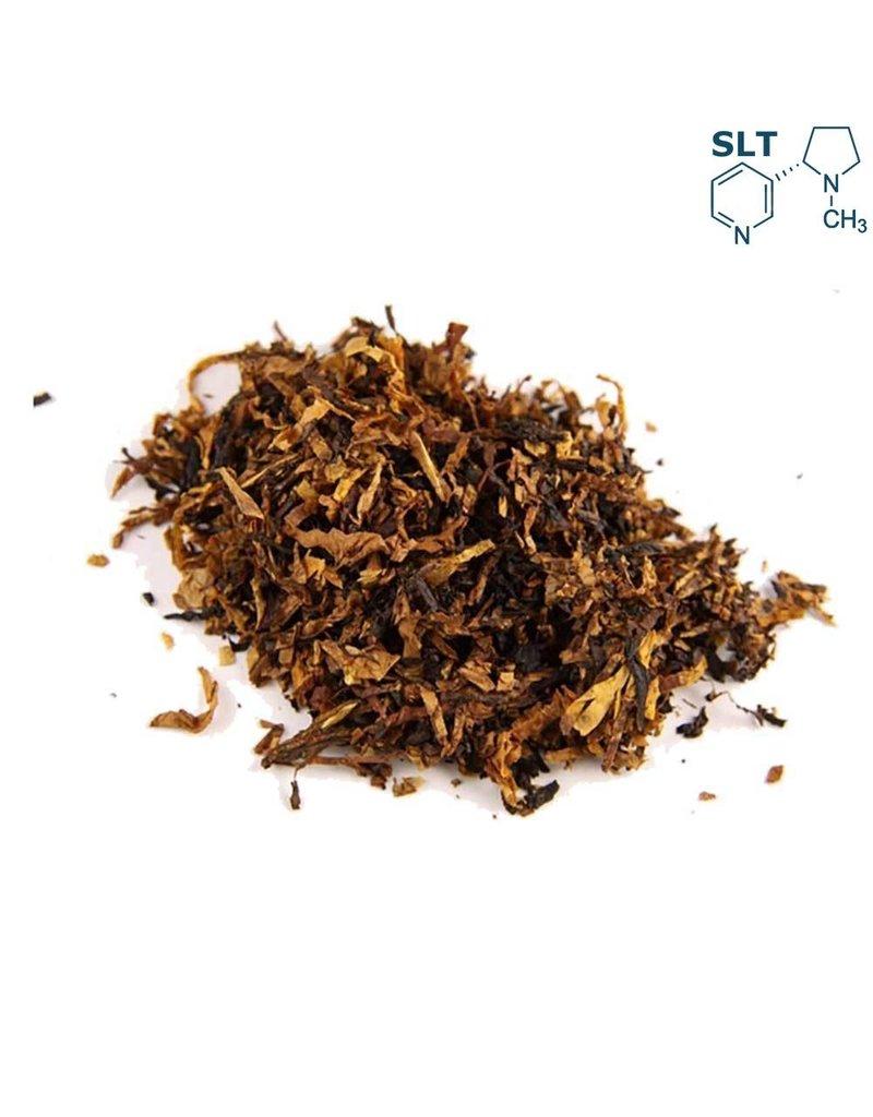 VapinUSA Ankara Tobacco   30ml   Salt