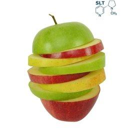 VapinUSA Apple Double | 30ml | Salt