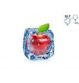 VapinUSA Apple Jack Frost | 30ml | Salt