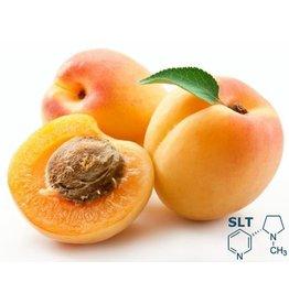VapinUSA Apricot | 30ml | Salt