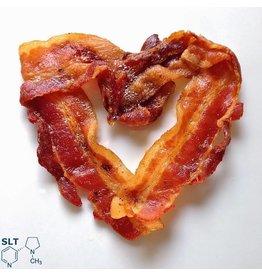 VapinUSA Bacon | 30ml | Salt