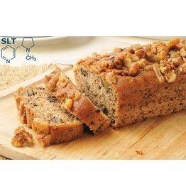 VapinUSA Banana Nut Bread   30ml   Salt