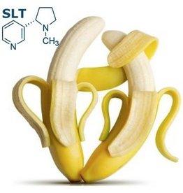 VapinUSA Banana Ripe | 30ml | Salt