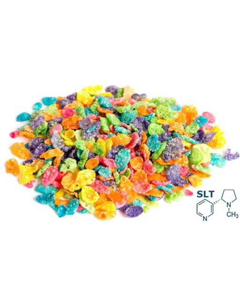 VapinUSA Bedrock | 30ml | Salt