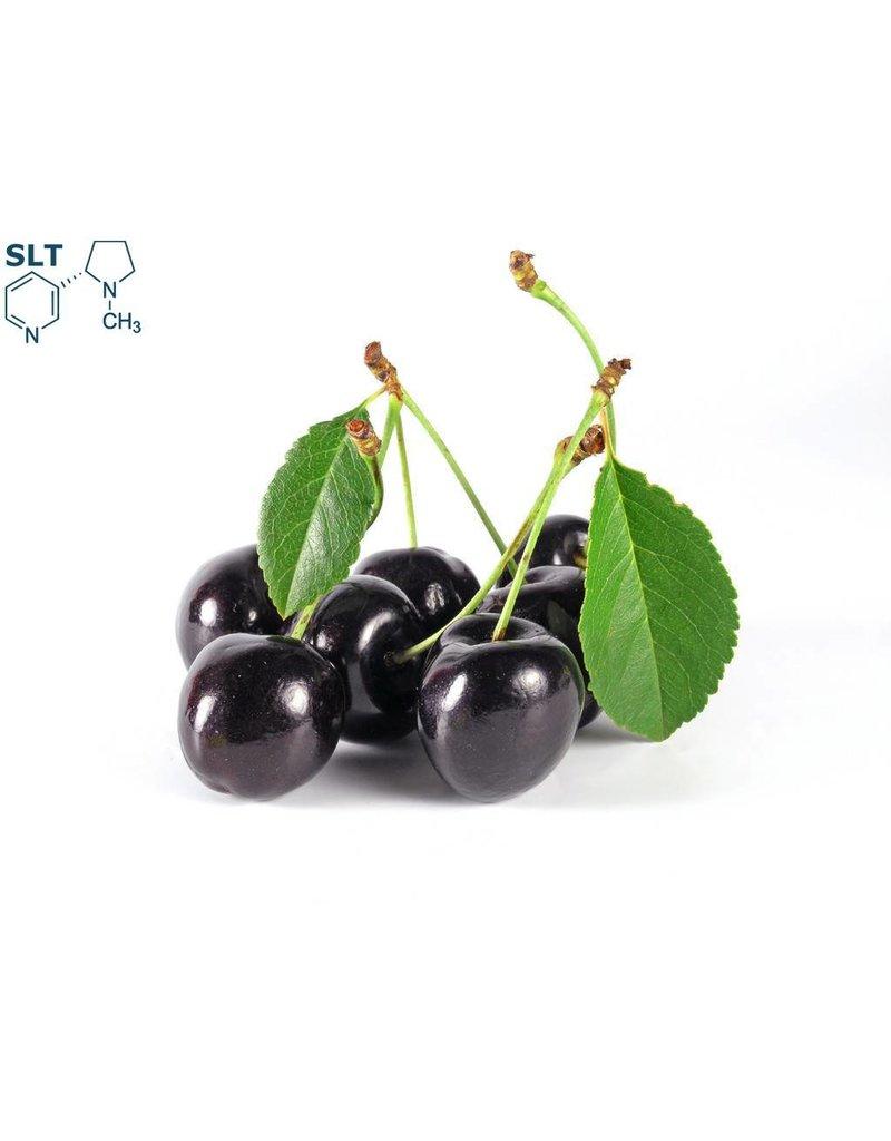 VapinUSA Black Cherry | 30ml | Salt