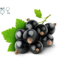 VapinUSA Black Currant | 30ml | Salt