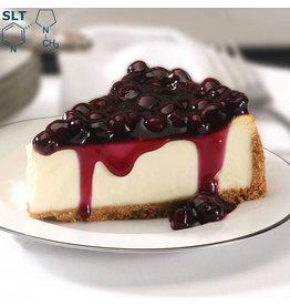 VapinUSA Blueberry Cheesecake   30ml   Salt