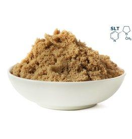 VapinUSA Brown Sugar   30ml   Salt