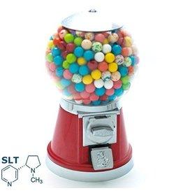 VapinUSA Bubble Gum | 30ml | Salt